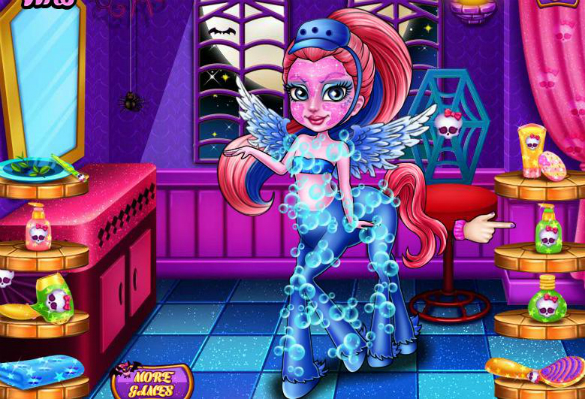 fright-mare-babies-2-monster-high-blog1